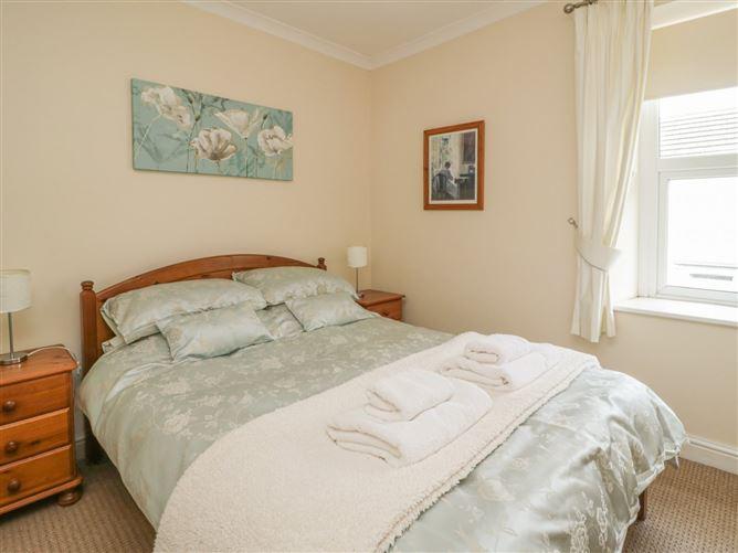 Main image for Violet Cottage,Dearham, Cumbria, United Kingdom