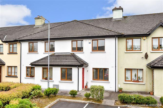 59 Cnocan Rua, Moycullen, Galway