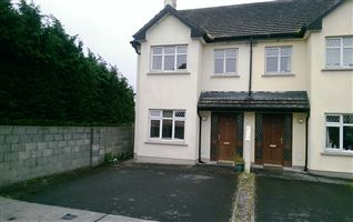 17 The Birches Close, Tuam, Galway