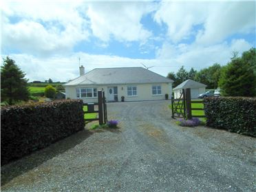 Photo of Glenaknockane, Naad, Co Cork