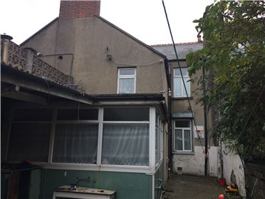 Property image of 23 Annesley Bridge Road, Dublin 3, Dublin
