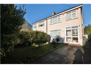 Main image of 1A Lauderdale Terrace, Bray, Wicklow