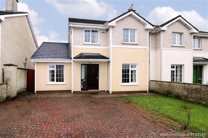 14 Cois Na Sionna, O Briensbridge, Clare