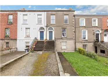 Photo of 239 North Circular Road, North Circular Road, Dublin 7