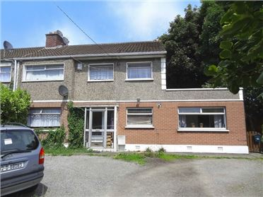 Photo of 1 Ardlea Road, Artane, Dublin 5