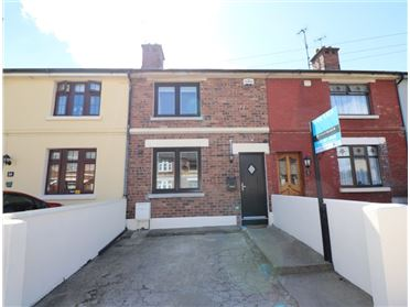 Photo of 26 Congress Avenue, Drogheda, Louth
