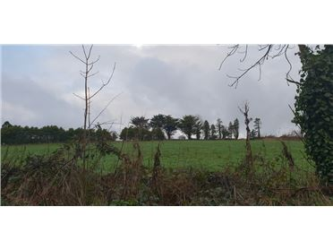 Photo of Knockbrack, Abbeyfeale, Limerick