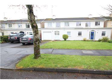 Photo of 4 Beechmount Court, Navan, Meath