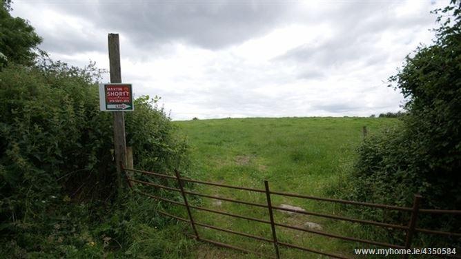 Main image for Clonsura, Castlepollard, Co Westmeath