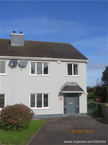Main image for 18 Magheramore, Killimor, Co. Galway, H53 N621