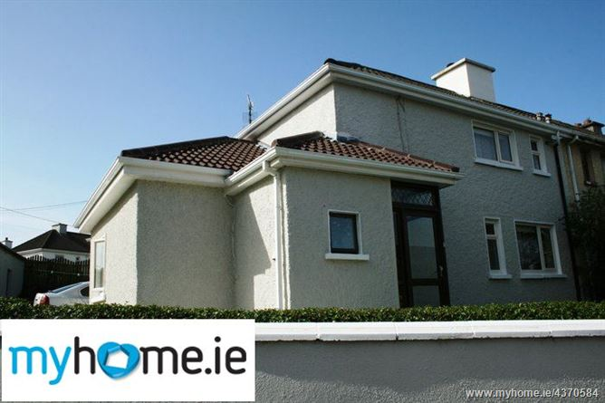 2 Upper Barrack Street, Belmullet, Co. Mayo