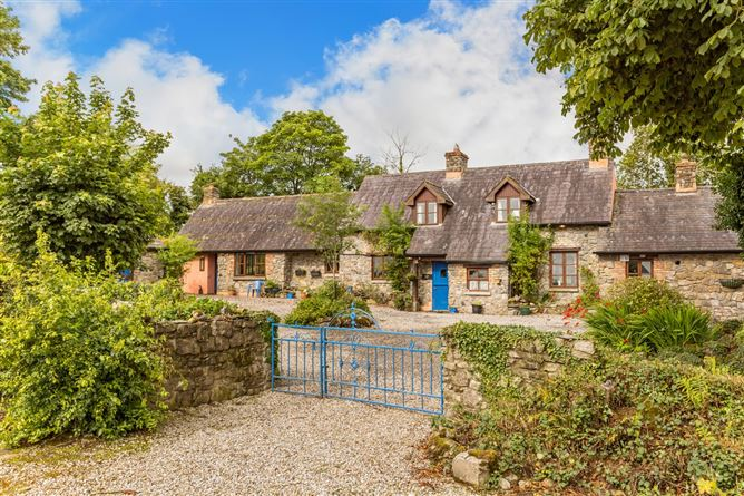 Main image for Catstone Lodge, Mullenmeehan, Ballymore, Westmeath