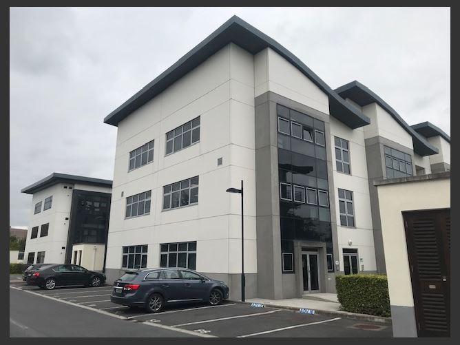 Main image for 22 Northwood Court, Santry, Dublin 9
