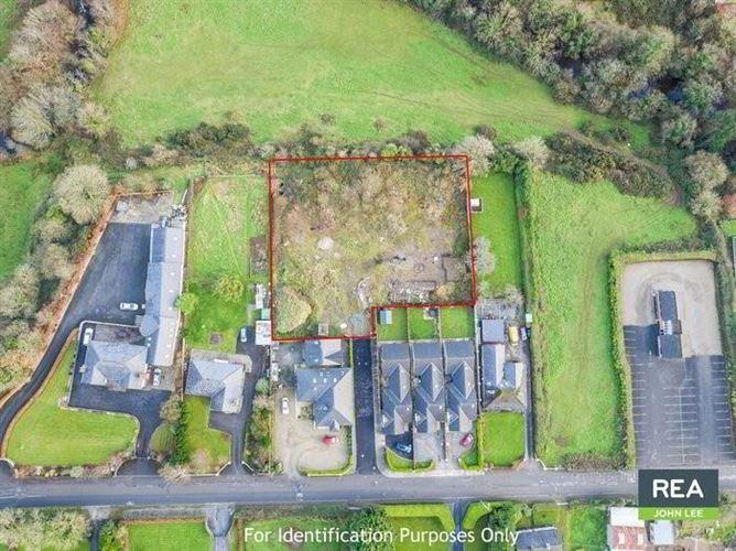 Main image for Glendarrig, Newport, Co. Tipperary