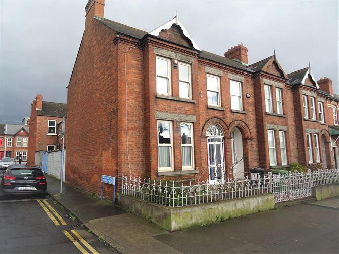 Main image for St Aidans 150 Clonliffe Road, Drumcondra, Dublin 9
