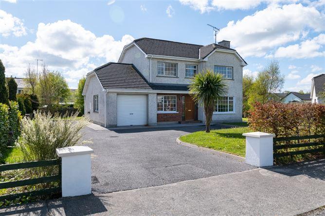 Main image for 10 Ardsallagh Woods, Athlone Road, Roscommon, Roscommon, F42P292