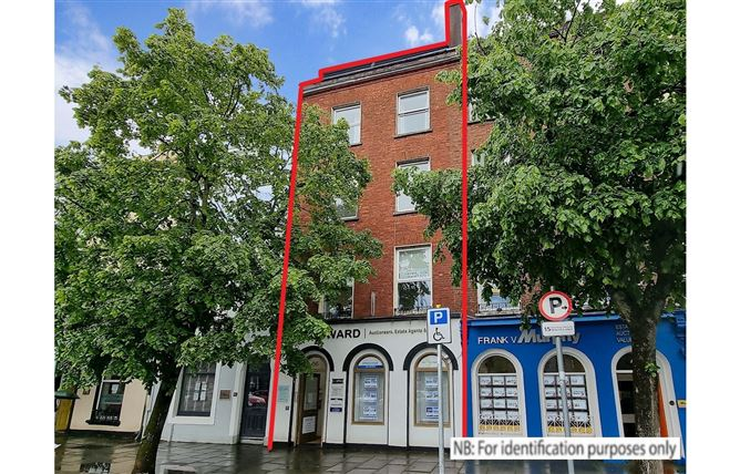 Image for 46 South Mall, Cork City, Co. Cork