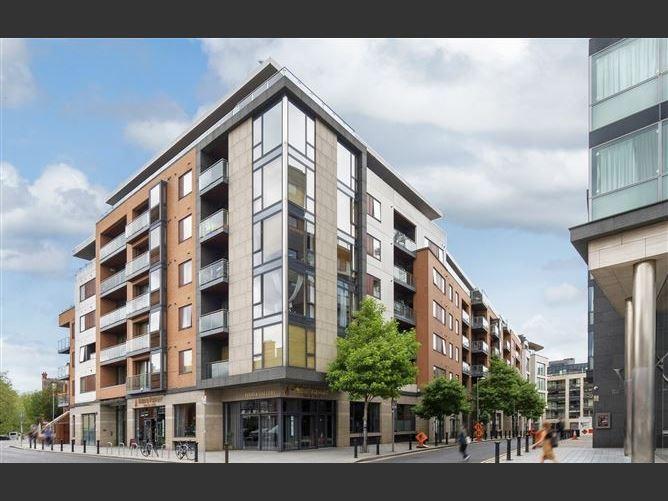 Main image for 31 Castle Way, Golden Lane, South City Centre - D8, Dublin 8
