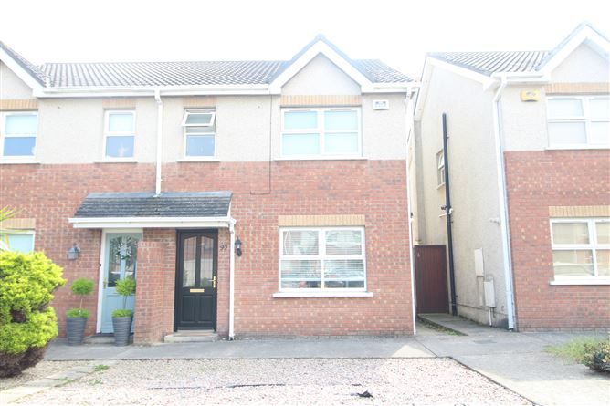 Main image for 93 Thornchase, Rush,   County Dublin