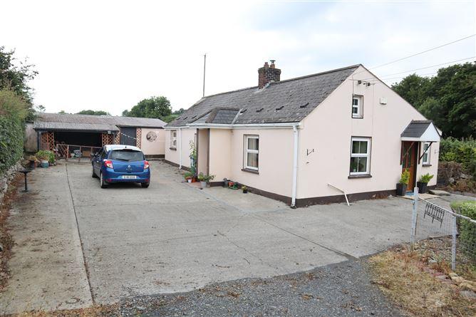 Main image for Cavanageeragh, Carrickmacross, Monaghan