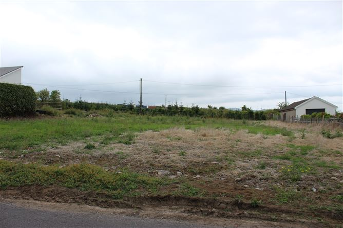 Main image for Droumree, Macroom, Cork