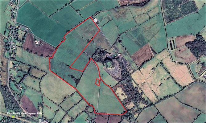 Main image for Knightswood, Multyfarnham, Westmeath