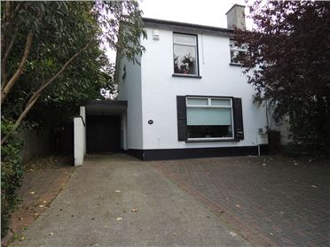 Main image of 80, Darglewood, Knocklyon,   Dublin 16
