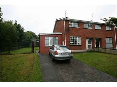 Photo of 72 Ashlawn,Letterkenny,Co. Donegal