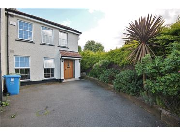 Photo of 8 Herbert Park, Bray, Wicklow