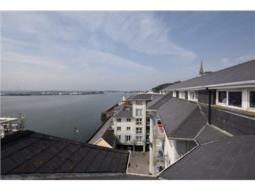 Photo of 45 The Waterfront, Cobh, Cork