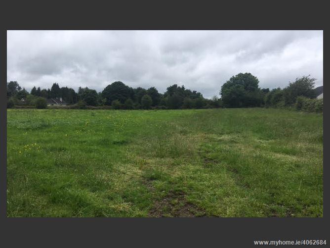 Photo of Esker, Killoe, Longford, Longford