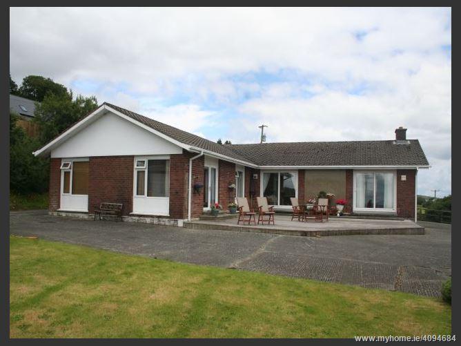 Photo of Drummellan House, Garvery, Burnfoot, Burt, Donegal