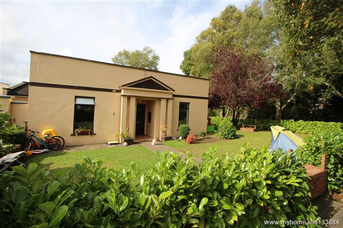 Photo of 8 Grayslands, Carlow Road, Athy, Kildare