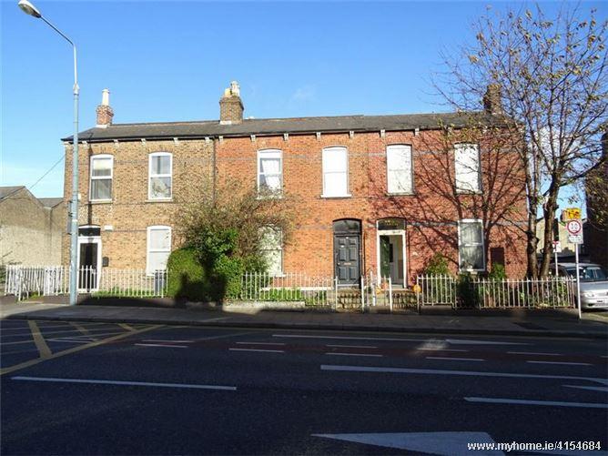 387 North Circular Road, Phibsboro, Dublin 7