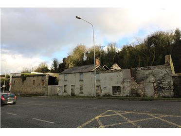 Main image of Donore Road, Drogheda, Louth