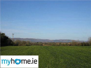 Property image of Cloonfinish, Swinford, Co. Mayo
