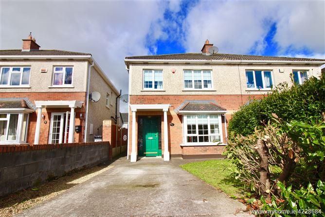 46 Hazelbury Green, Clonee, Dublin 15