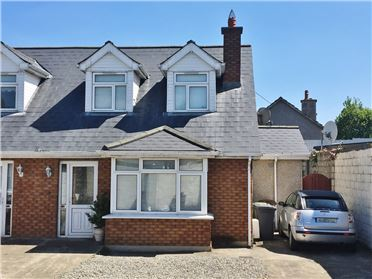 Photo of 16A Rafters Road, Drimnagh, Dublin 12
