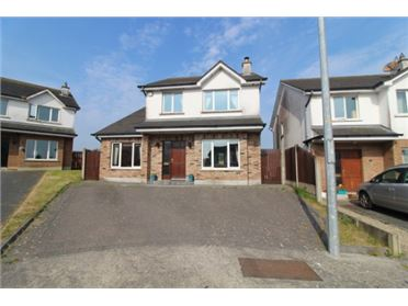 Photo of 9 The Willows, Roseleigh , Mooncoin, Kilkenny