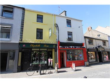 Main image of 6 & 7 Connolly Street, Nenagh, Tipperary