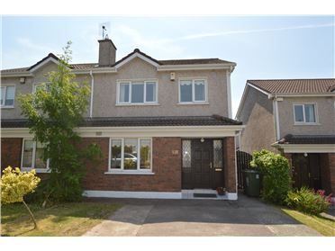 Photo of 19 Seven Oaks, Frankfield, Douglas, Cork