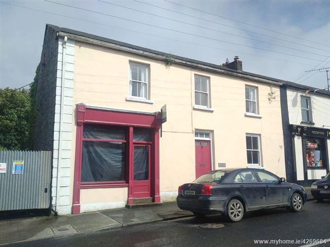 Wilmik House, Main Street, Arva, Cavan