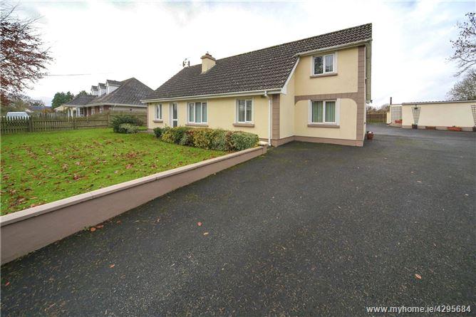 Main image for Delvin Road, Killucan, Co Westmeath, N91 N1FK