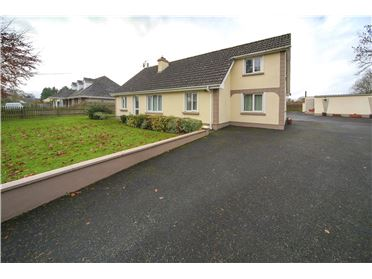 Photo of Delvin Road, Killucan, Co Westmeath, N91 N1FK