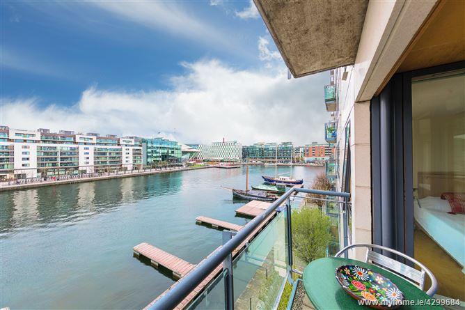 11 The Locks, Grand Canal Dk, Dublin 4