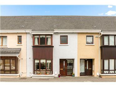 Photo of 6 North Street, Ongar, Dublin 15