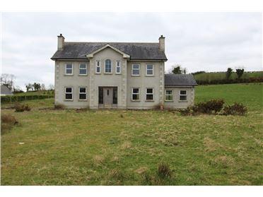 Photo of Kilnacranfy, Castleblayney, Monaghan