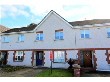 Photo of 27 Silk Park, Platin Road, Drogheda, Louth