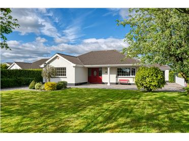 Photo of 30 Foynescourt, Longford, Longford