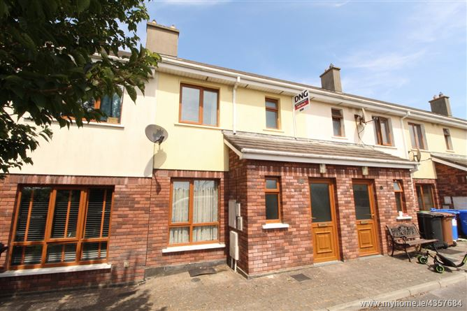 Main image for No. 40 Beech Court, Greenfields, Waterford City, Waterford